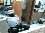 TAYLORMADE Golf Club Set RBZ IRONS